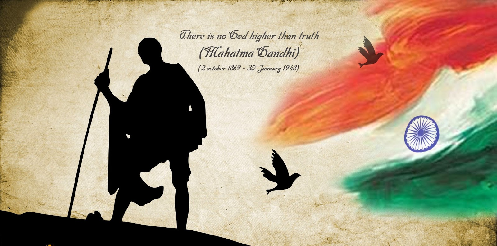 Quotes About Patriotism India 24 Quotes