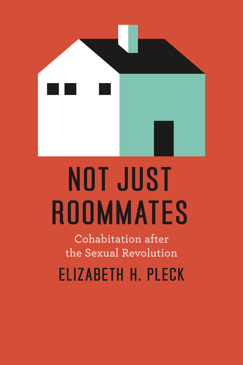 Quotes about Best roommates (26 quotes)