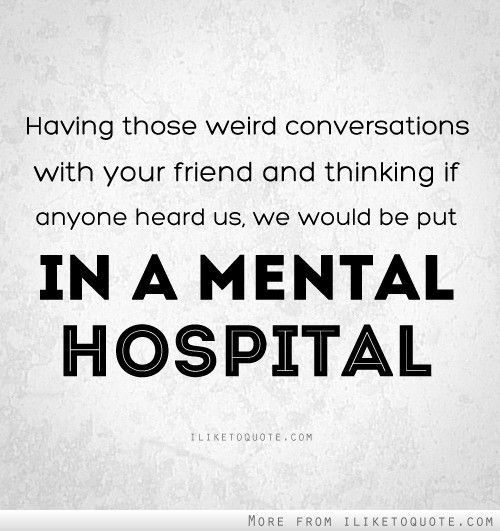 Quotes About Best Friends Humor 22 Quotes