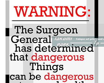 Quotes about General surgery (33 quotes)