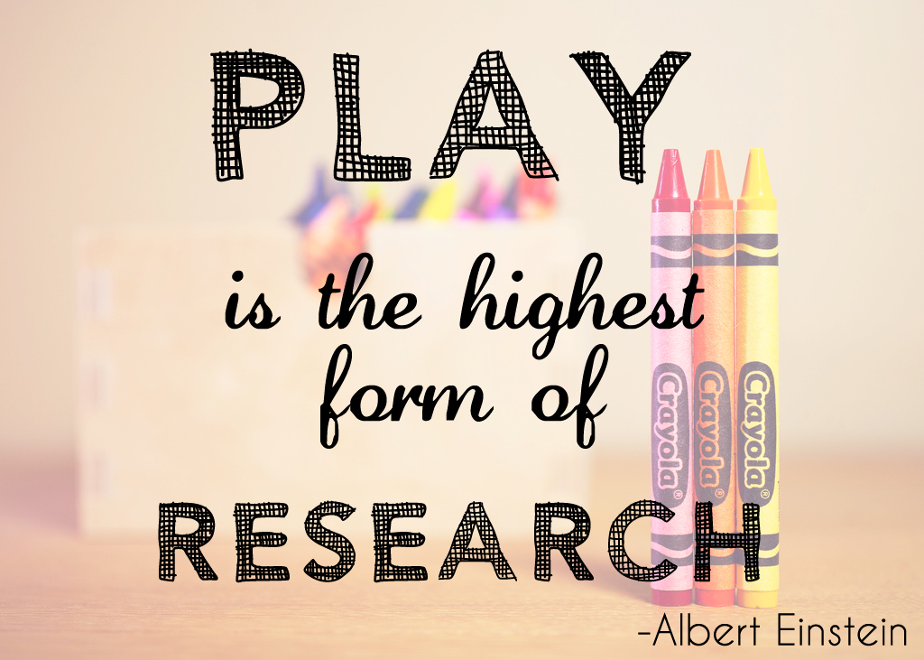 Quotes about Education uk 26 quotes