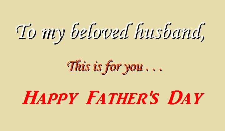 httpswwwpinterestcomgunwanteshappy fathers day 2015 quotes poems sayings images