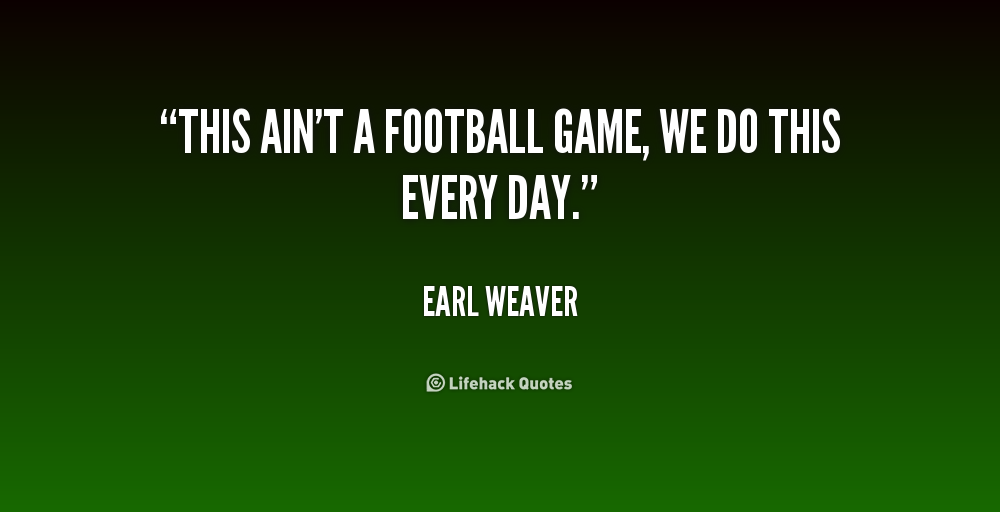 Quotes About Game Day Football 60 Quotes Best Game Day Quotes
