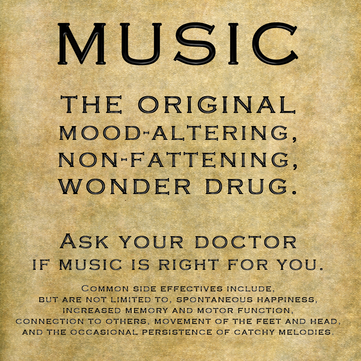 Quotes Music Quotes About Healing From Music 21 Quotes