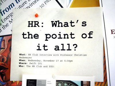 Quotes About Hr Manager 24 Quotes