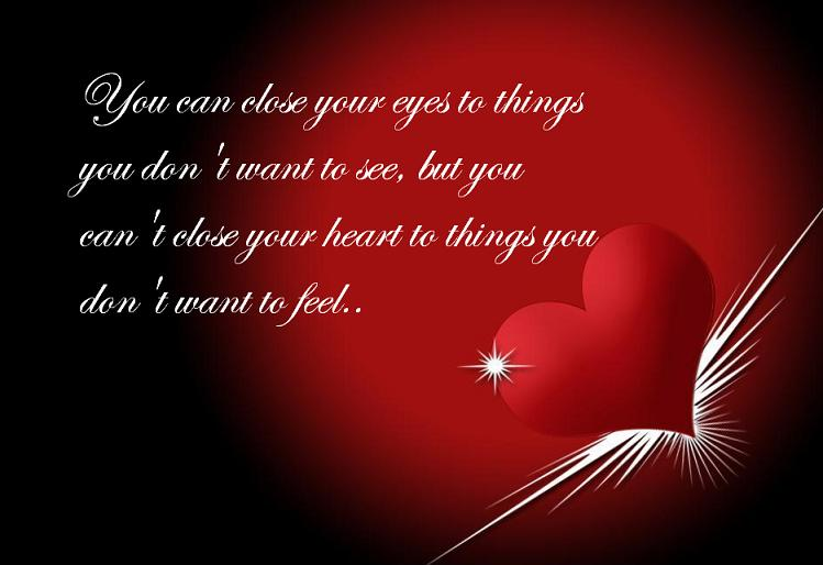 www valentine love quotes