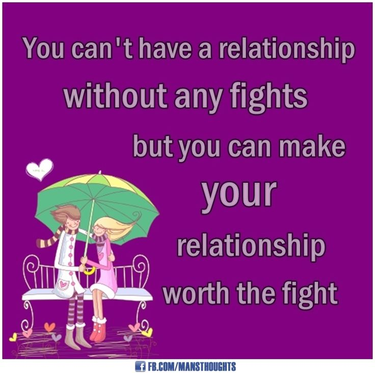 Quotes about Troubled Relationship (19 quotes)