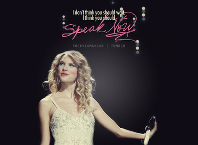 Quotes About Taylor Swift Songs 36 Quotes