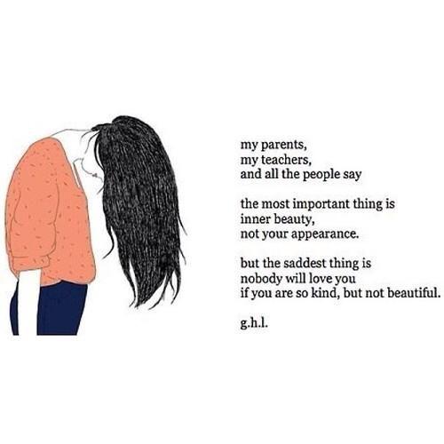 Imágenes De Love You Mom And Dad Quotes Tumblr