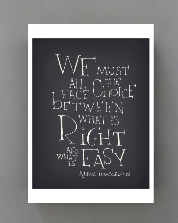 quotes about home harry potter quotes