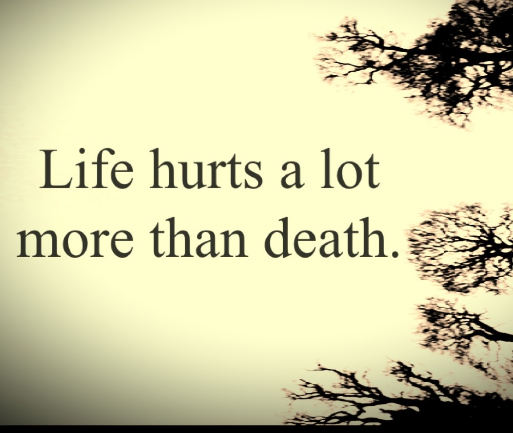Quotes About One Year Death 41 Quotes