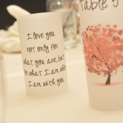 Quotes on wedding reception choice image wedding decoration ideas quotes on wedding reception images wedding decoration ideas junglespirit Image collections