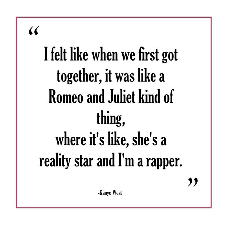 quotes about juliet quotes