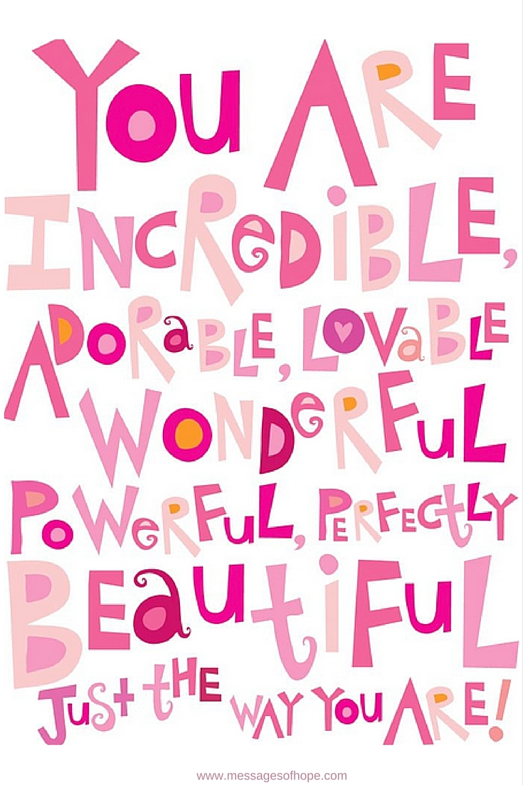 Quotes About Beautiful Little Girl (33 Quotes
