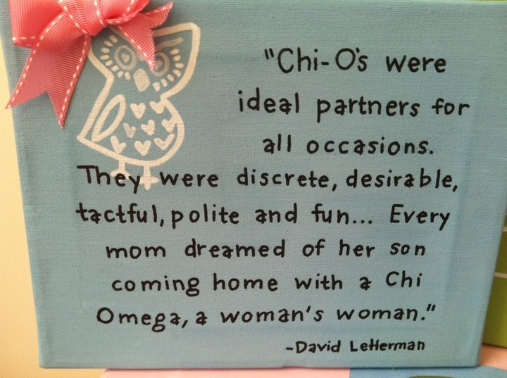 Quotes about Chi (105 quotes)