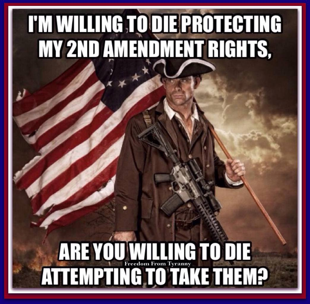 2Nd Amendment Quotes Quotes About Amendment Rights 59 Quotes
