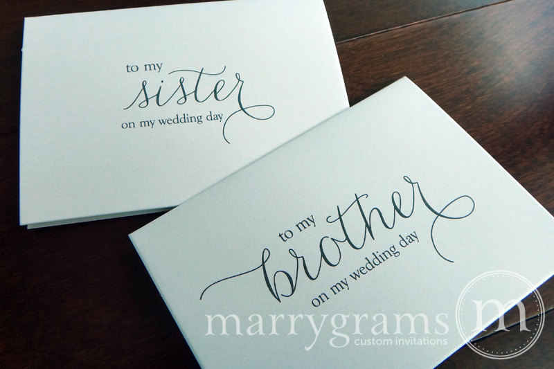 Funny wedding anniversary quotes for sister and brother in law