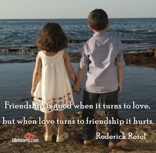 Quotes About Friendship And Love Friends 60 Quotes Awesome Best Quotes About Friendship And Love