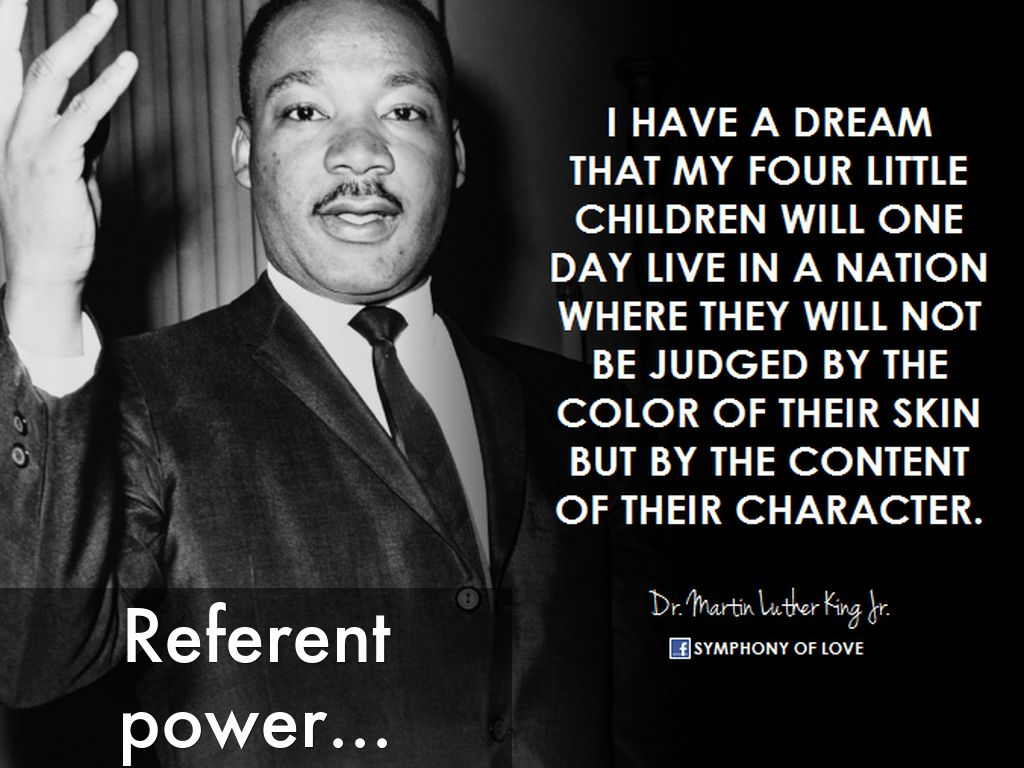 """martin luther king i have a dream speech analysis """"i have a dream"""" by martin luther king speech analysis most of all speeches are delivered with the aim to make a certain influence on the listener for this reason, persuasive speeches, despite having different subjects and patterns of organization, have some characteristics that indicate that the speech is written to convince."""