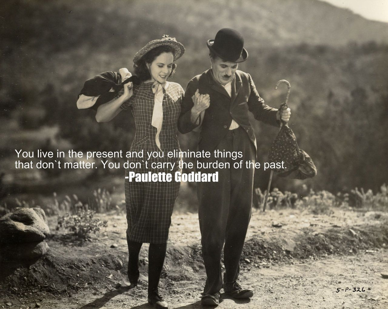 Quotes About Time Movies 154 Popcorn On Pinterest Short Circuit 2 The Princess Bride And