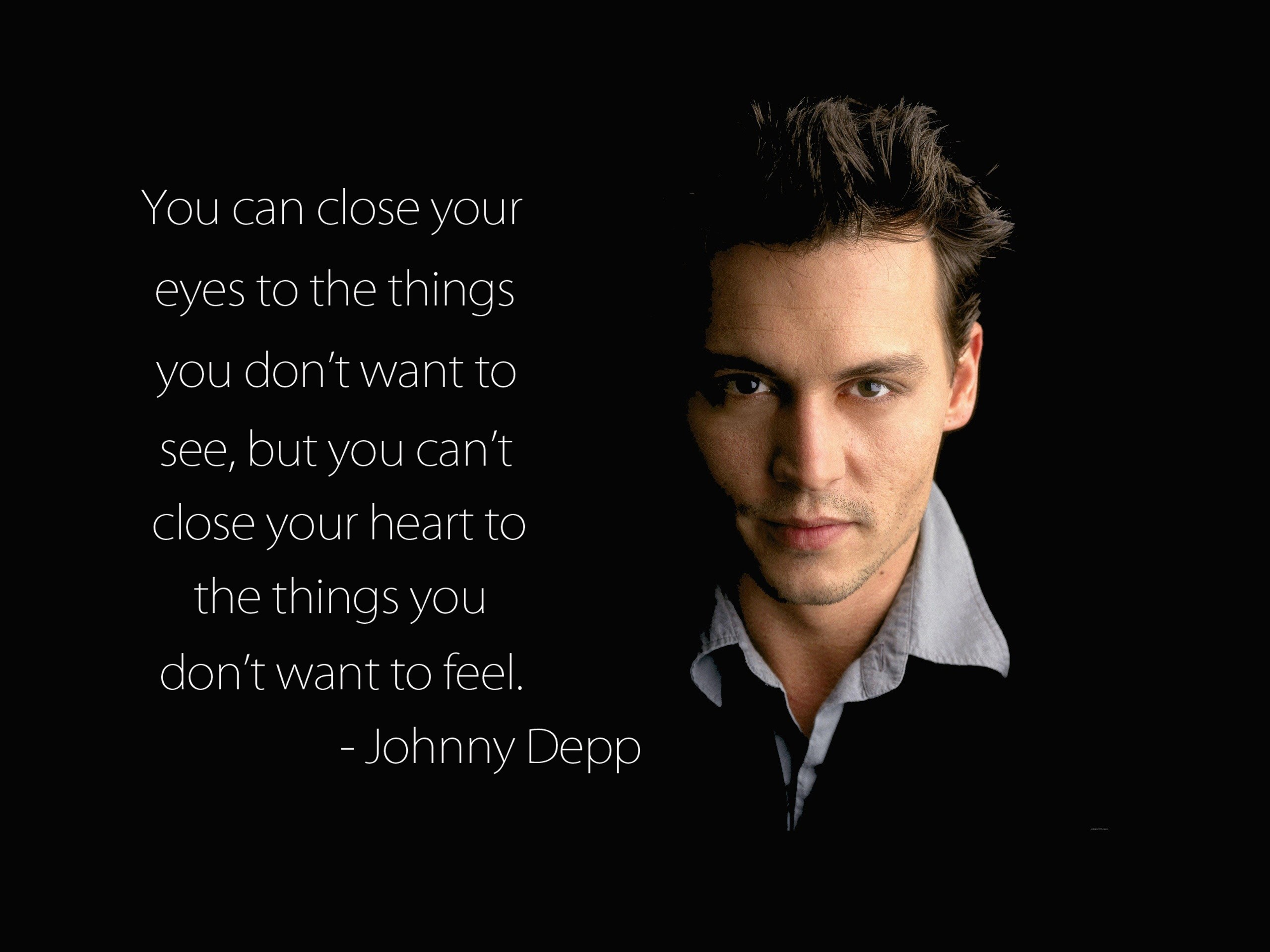 Quotes About Eyes Inspirational 53 Quotes