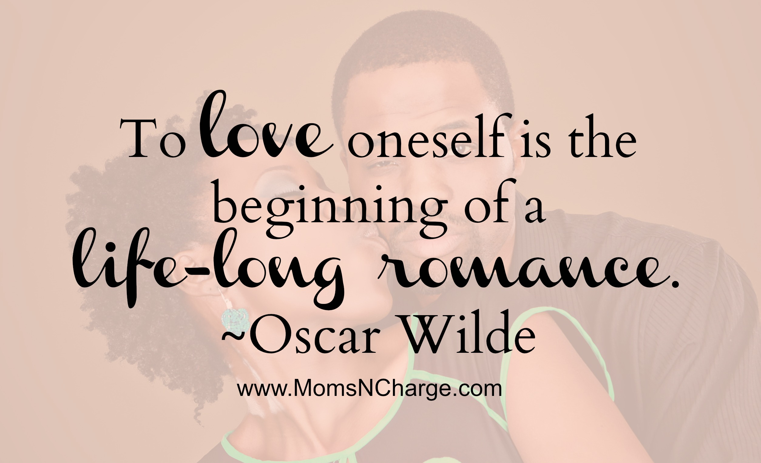 quotes about being a wife quotes
