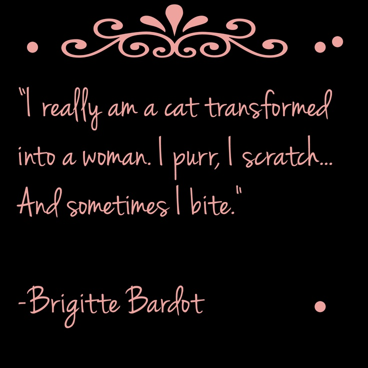 Quotes about Amazing woman (72 quotes)