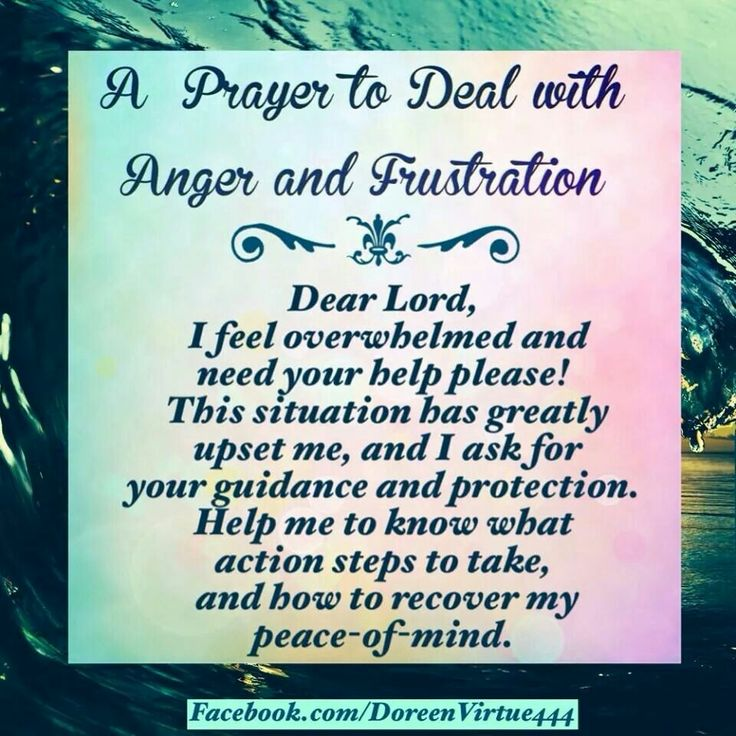 Quotes About Anger And Frustration 49 Quotes