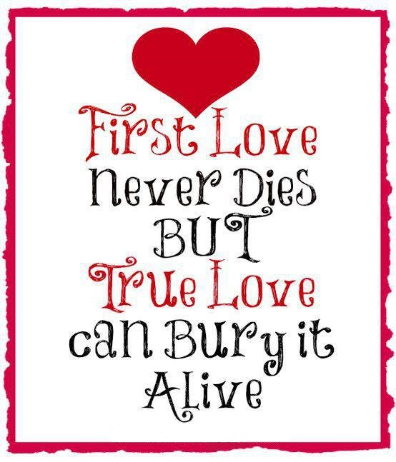 Quotes About Die For Love 113 Quotes