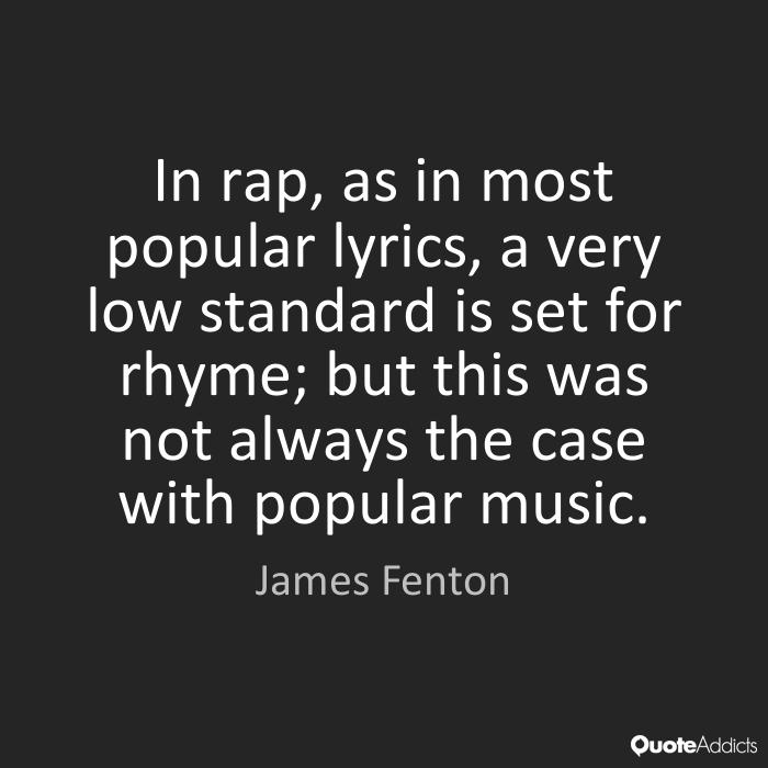 Lyric freestyle rap battle lyrics : Quotes about Popular lyrics (20 quotes)