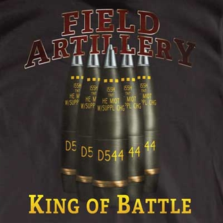 quotes about field artillery 34 quotes
