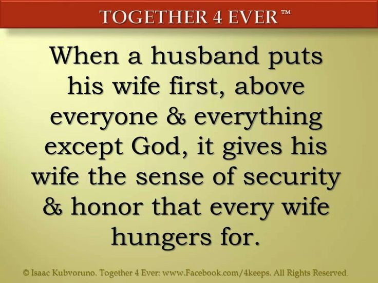 Quotes About Marriage Wife 90 Quotes