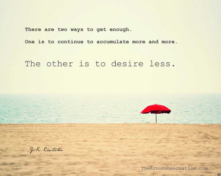 Quotes about Carefree living (26 quotes)