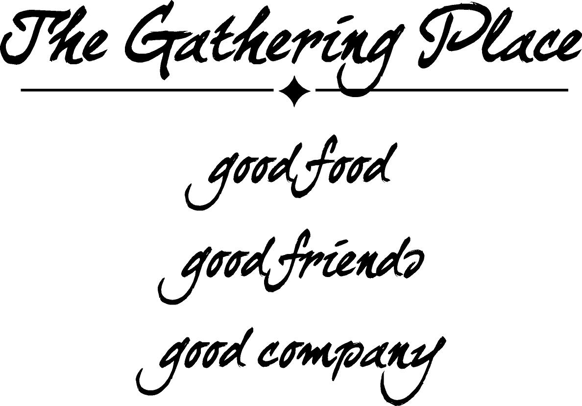Quotes about Gathering food (22 quotes)