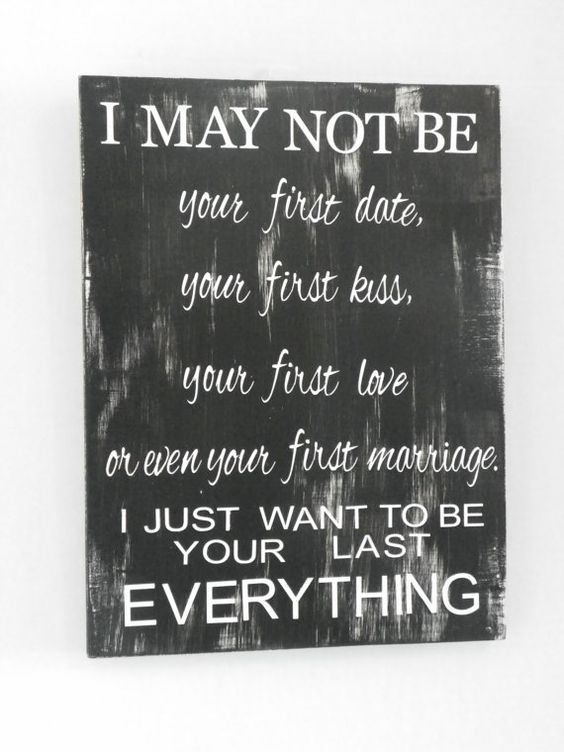 Quotes About First Valentine's Day (28 Quotes