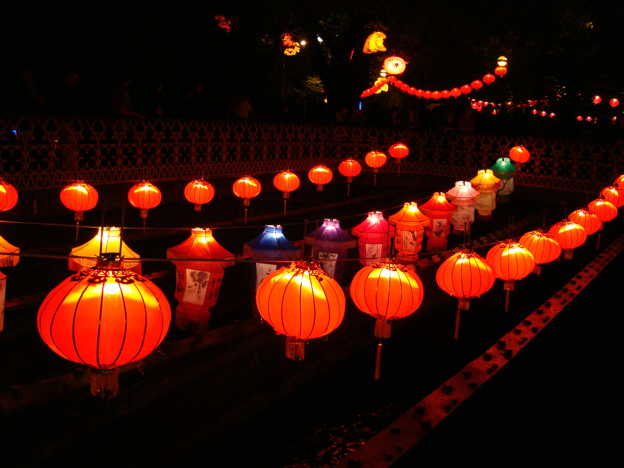 Quotes About Lantern Light 25 Quotes