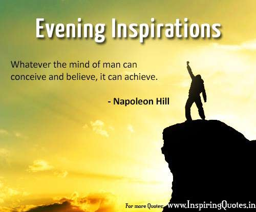 Quotes about from evening till morning 17 quotes httpgoodmorningquoteswishesgood evening messages good evening text messages greetings m4hsunfo