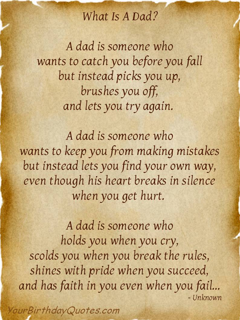 Quotes about Dad and daughters (45 quotes)