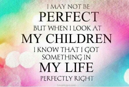 Quotes about Proud single mothers (20 quotes)