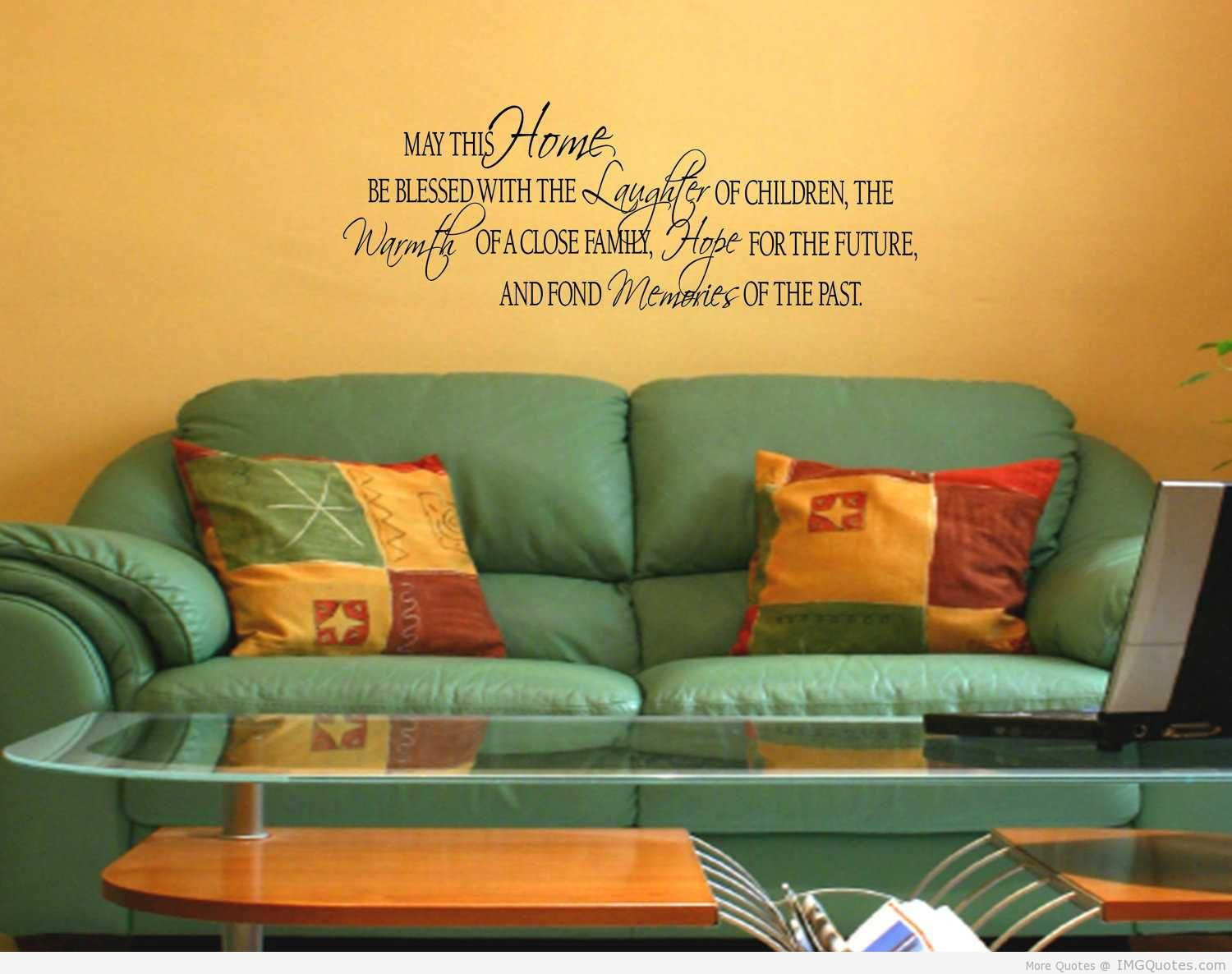 Quotes About Southern Homes 22 Quotes