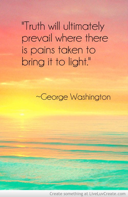 Quotes About Prevail 328 Quotes