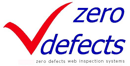 Quotes About Defects 251 Quotes