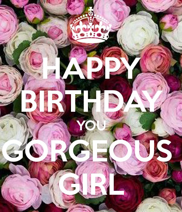 cute religious birthday wish source happy birthday wishes to a beautiful young lady satu sticker