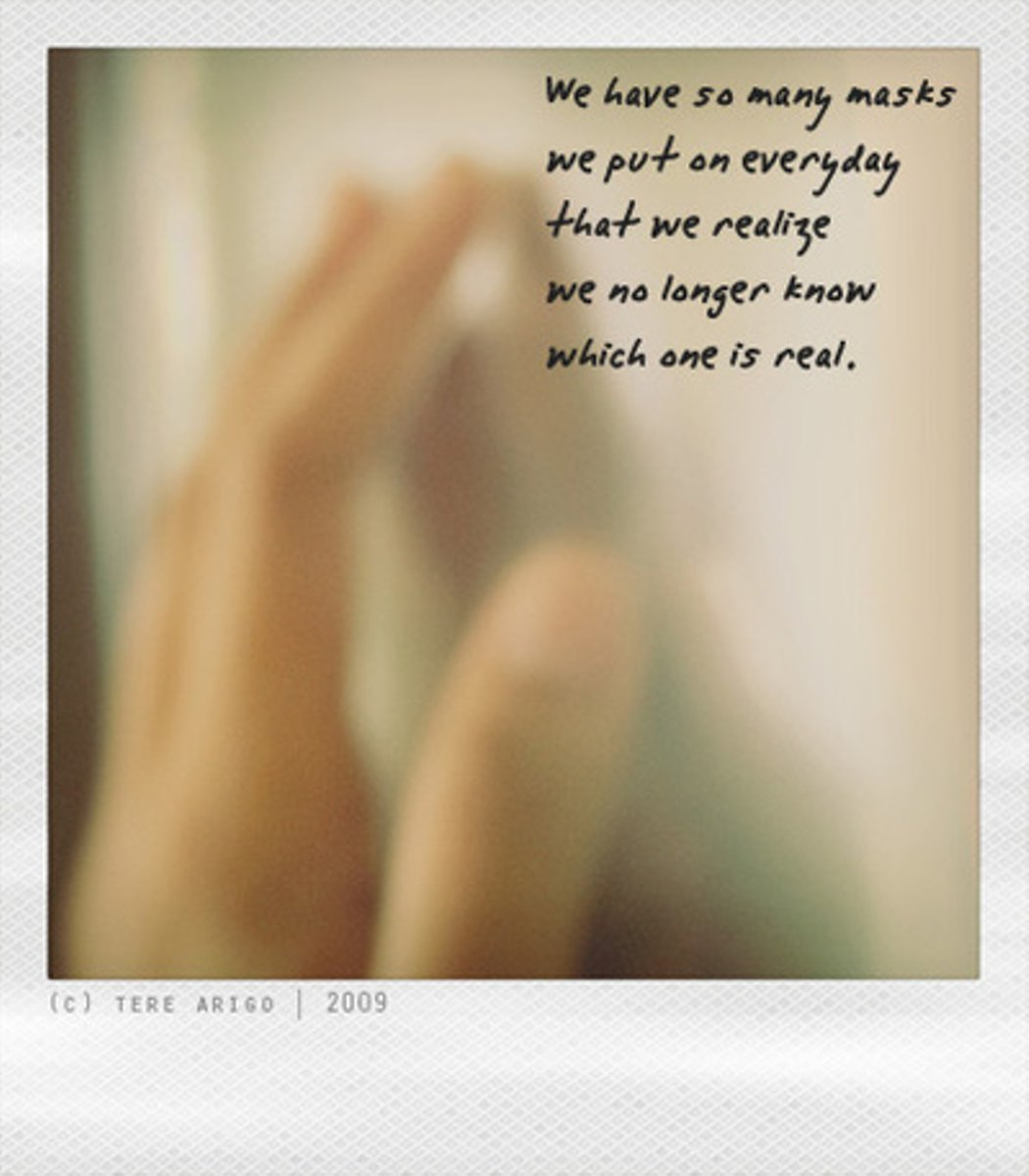 Quotes about Sad Life 159 quotes