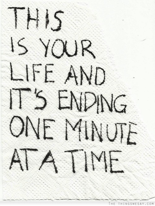 quotes about this time quotes