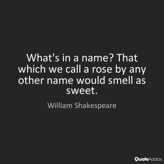 Quotes About Maiden Names (26 Quotes