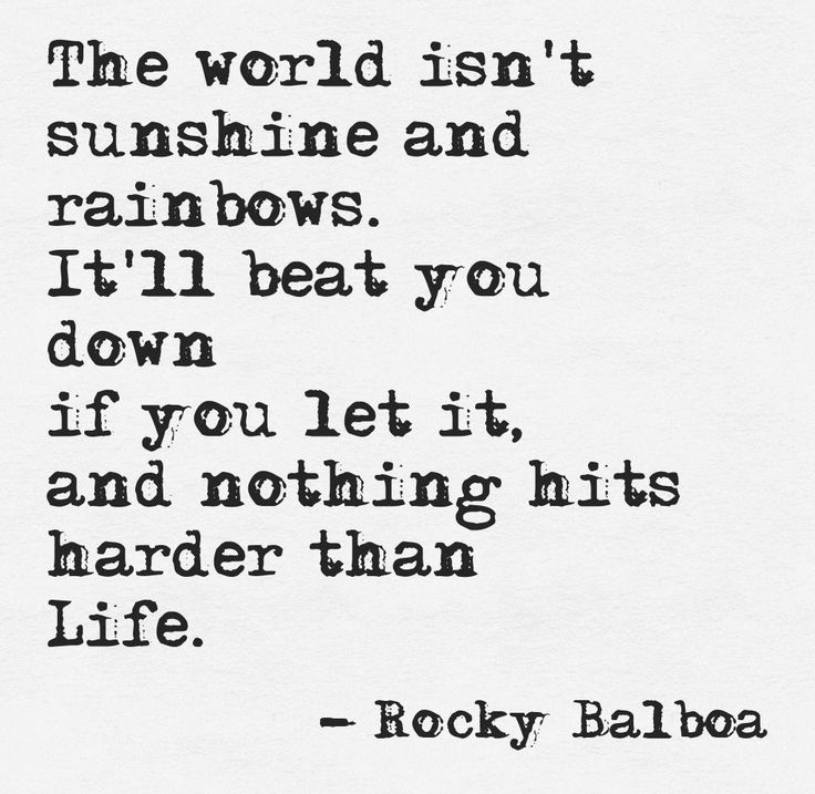 Quotes About Life Hard 564 Quotes