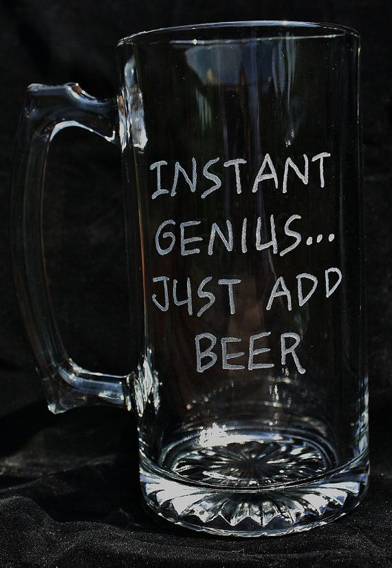 Quotes About Beer Mugs 19 Quotes