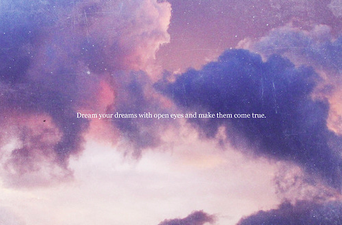 quotes about open sky quotes