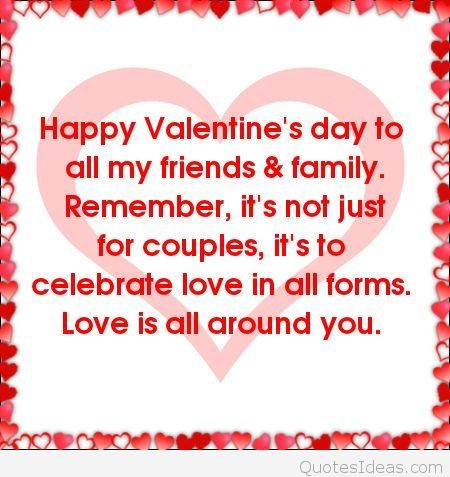 Http://imgarcade.com/1/valentines Sayings For Friends/ ...